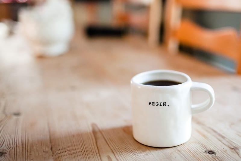 begin-cuppa-coffee